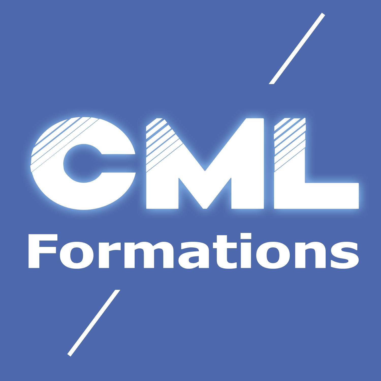 CML Formation : Formation en ligne